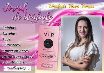 JORNAL DE UNIDADE - 092017