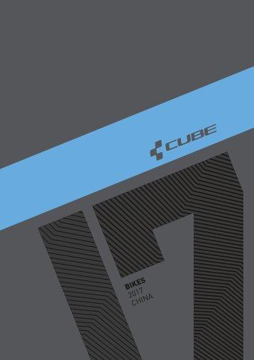 CUBE_Bicicletas_2017_Asia_Full_V001
