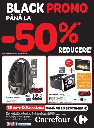 black-promo-la-electronice-si-electrocasnice-14-09-20-09-1505113571