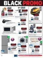black-promo-la-electronice-si-electrocasnice-14-09-20-09-1505113571 - Page 2