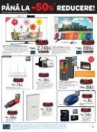 black-promo-la-electronice-si-electrocasnice-14-09-20-09-1505113571 - Page 3