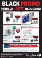 black-promo-la-electronice-si-electrocasnice-14-09-20-09-1505113571 - Page 4