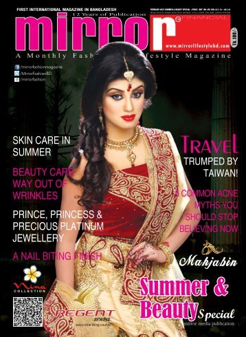 118th issue