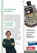 Verfahrenstechnik 9/2017 - Page 3