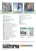 Verfahrenstechnik 9/2017 - Page 4