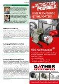 Verfahrenstechnik 9/2017 - Page 5