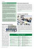 Verfahrenstechnik 9/2017 - Page 6