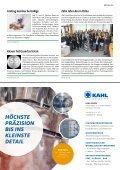 Verfahrenstechnik 9/2017 - Page 7