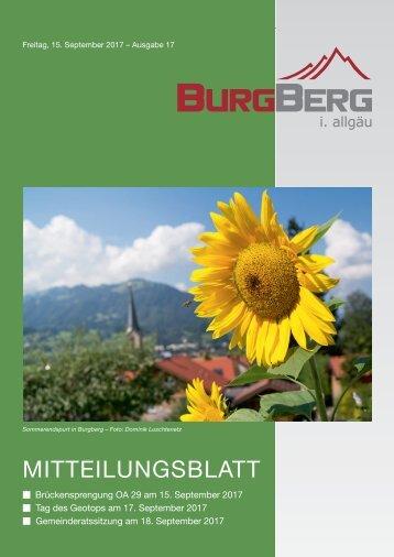 Burgberg_2017_Nr_17 Internet