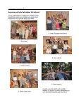 Garezera Skaidas #1 - 3x3 - Page 2