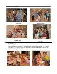 Garezera Skaidas #1 - 3x3 - Page 3