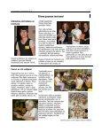Garezera Skaidas #1 - 3x3 - Page 4