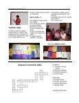 Garezera Skaidas #1 - 3x3 - Page 5