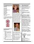 Garezera Skaidas #1 - 3x3 - Page 6