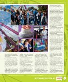 2017 Royal Melbourne Show Guide - Page 5