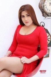 +971558370079 @Dubai Female Escorts, Bur Dubai Sexy Escorts Services In Dubai