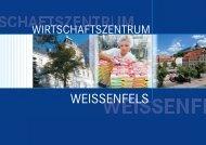 E - Stadt Weißenfels