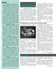 Draudzes nozaru apskats: turpinājums.. - Jēzus draudze - Page 2