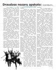 Draudzes nozaru apskats: turpinājums.. - Jēzus draudze - Page 3