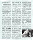 Draudzes nozaru apskats: turpinājums.. - Jēzus draudze - Page 5