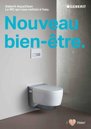 GAC_brochure_modeles_FR