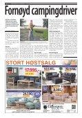 Byavisa Sandefjord nr 144  - Page 6