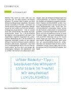 Framania Magazin Ausgabe September 2017 (2) - Seite 4