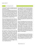 Framania Magazin Ausgabe September 2017 (2) - Seite 6