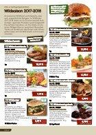 Wild- und Geflügelangebot 2017 - Seite 2