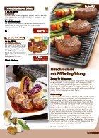 Wild- und Geflügelangebot 2017 - Seite 5
