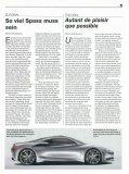 E_2012_Medium_Edition 1 - Seite 7