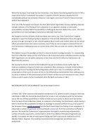 Budva - Page 2