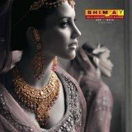 Bhima Jewellers Corporate Profile