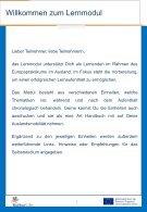 Erasmus-VorbereitungsTool_aktuell_ohne_RRVS_aktuelle_Überarbeitungsversion - Seite 2