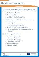 Erasmus-VorbereitungsTool_aktuell_ohne_RRVS_aktuelle_Überarbeitungsversion - Seite 3