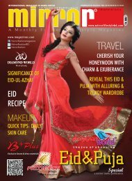 124th issue