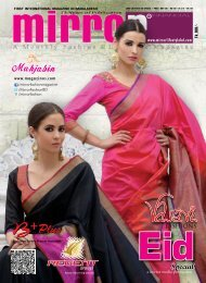 122th issue