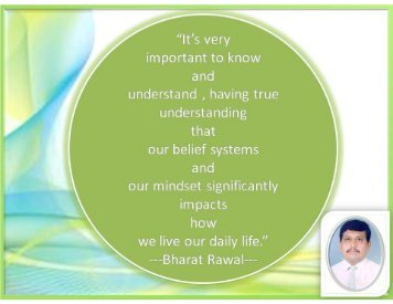 Spiritual Quotes by Bkr