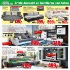 Die Möbelfundgrube - KW37 - Seite 6