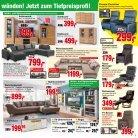 Die Möbelfundgrube - KW37 - Seite 7