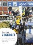ConTraiLo - NFM Verlag Nutzfahrzeuge Management - Seite 4