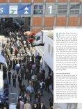 ConTraiLo - NFM Verlag Nutzfahrzeuge Management - Seite 5
