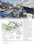 ConTraiLo - NFM Verlag Nutzfahrzeuge Management - Seite 6