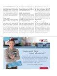 ConTraiLo - NFM Verlag Nutzfahrzeuge Management - Seite 7