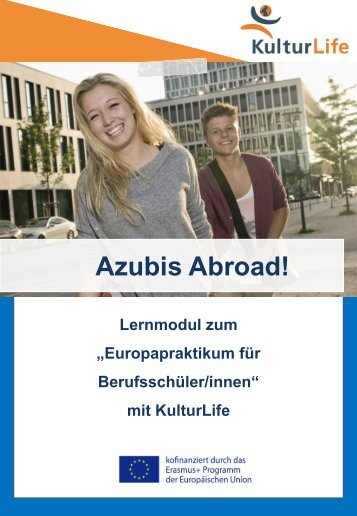 Erasmus-VorbereitungsTool_aktuell