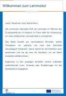 Erasmus-VorbereitungsTool_aktuell - Seite 2
