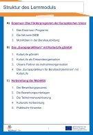 Erasmus-VorbereitungsTool_aktuell - Seite 3