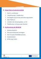 Erasmus-VorbereitungsTool_aktuell - Seite 4