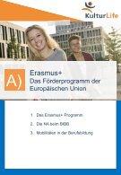 Erasmus-VorbereitungsTool_aktuell - Seite 5