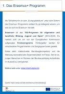 Erasmus-VorbereitungsTool_aktuell - Seite 6